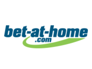 bet-at-home rezension