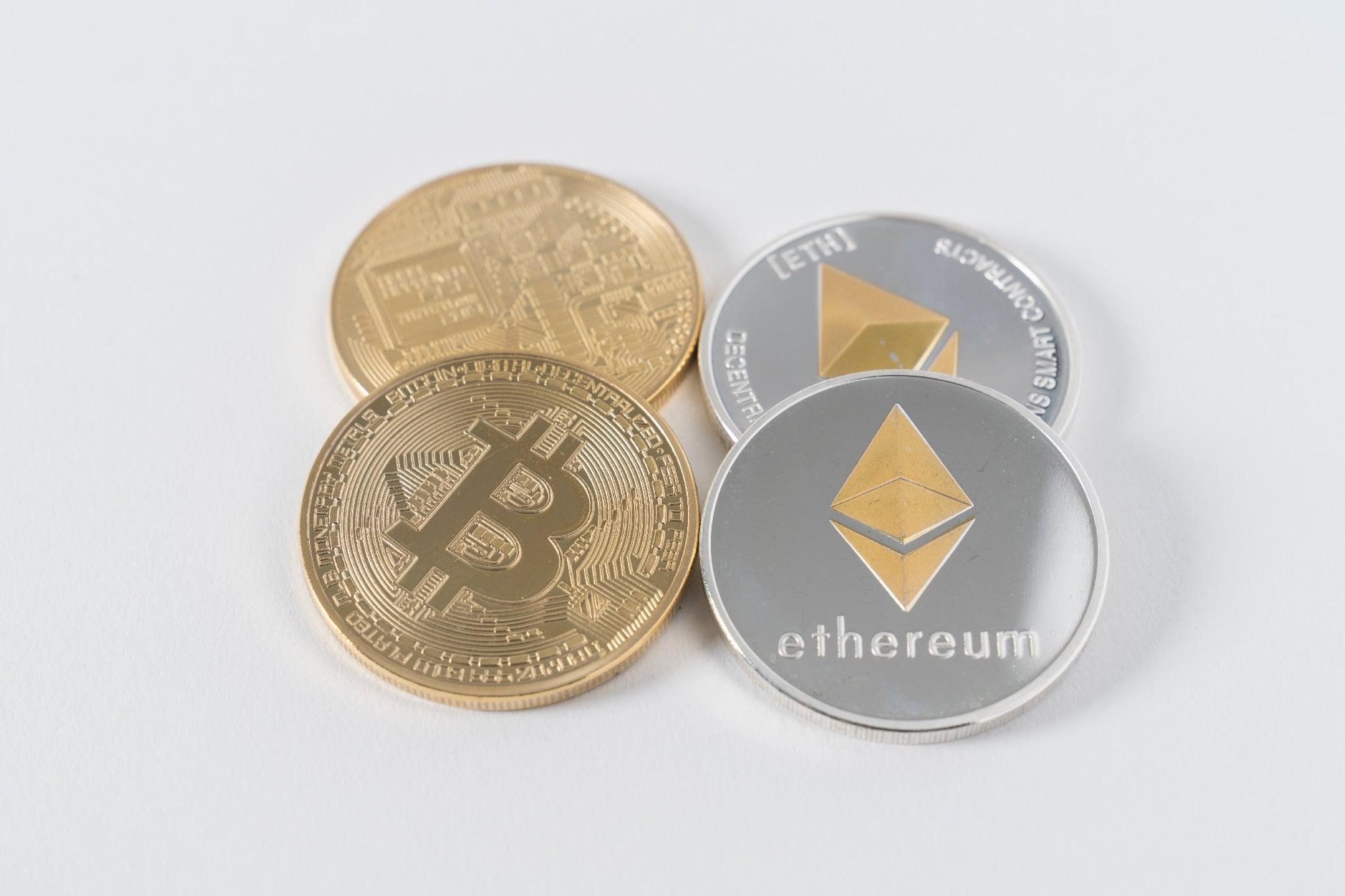 wo kann ich mit Kryptowährung bezahlen