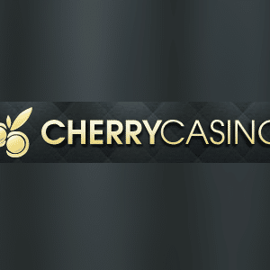 cherrycasino sport