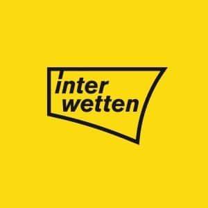 interwetten sport
