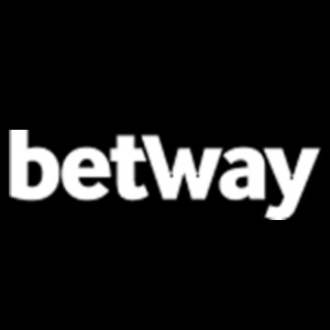 betwaysports