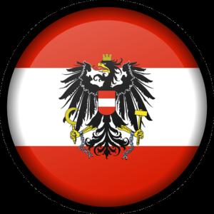 wahlen in austria