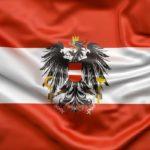 nationalratswahlen österreich