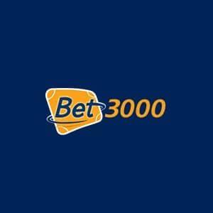 Bet3000 Wettprogramm