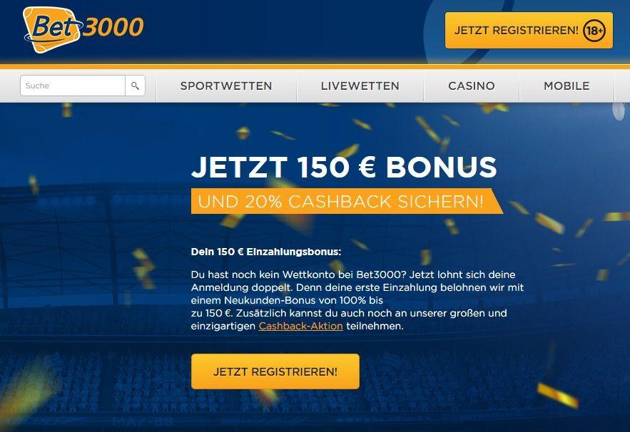 bett300-jetzt-Bonus sichern