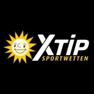 XTiP Wettanbieter