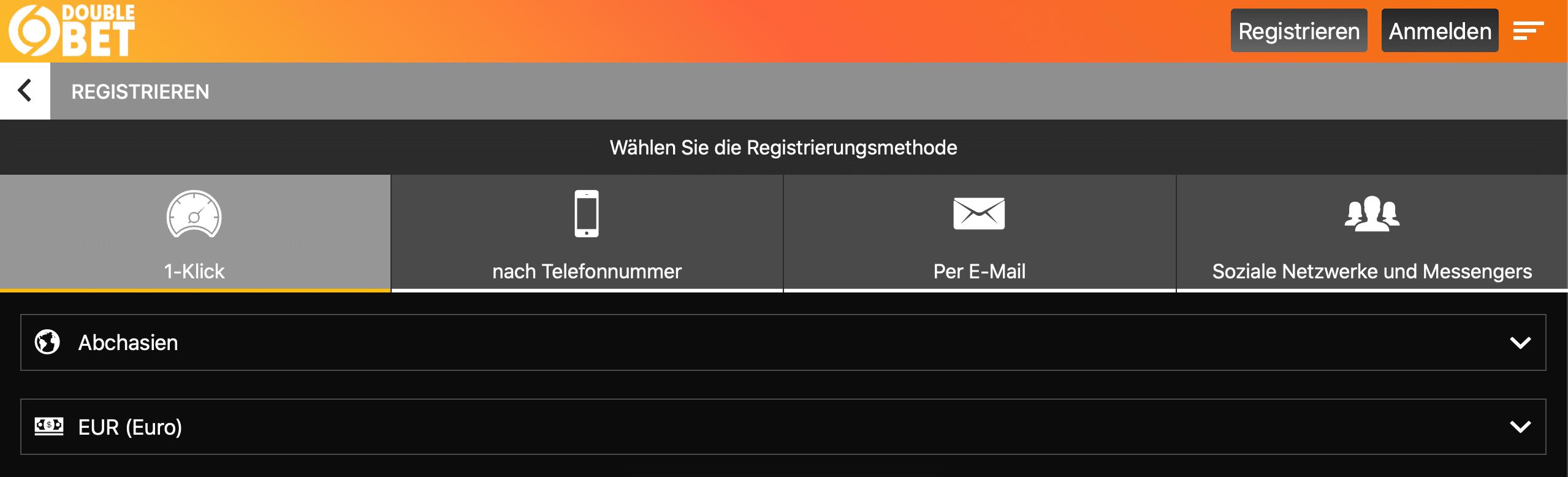boublenet-register