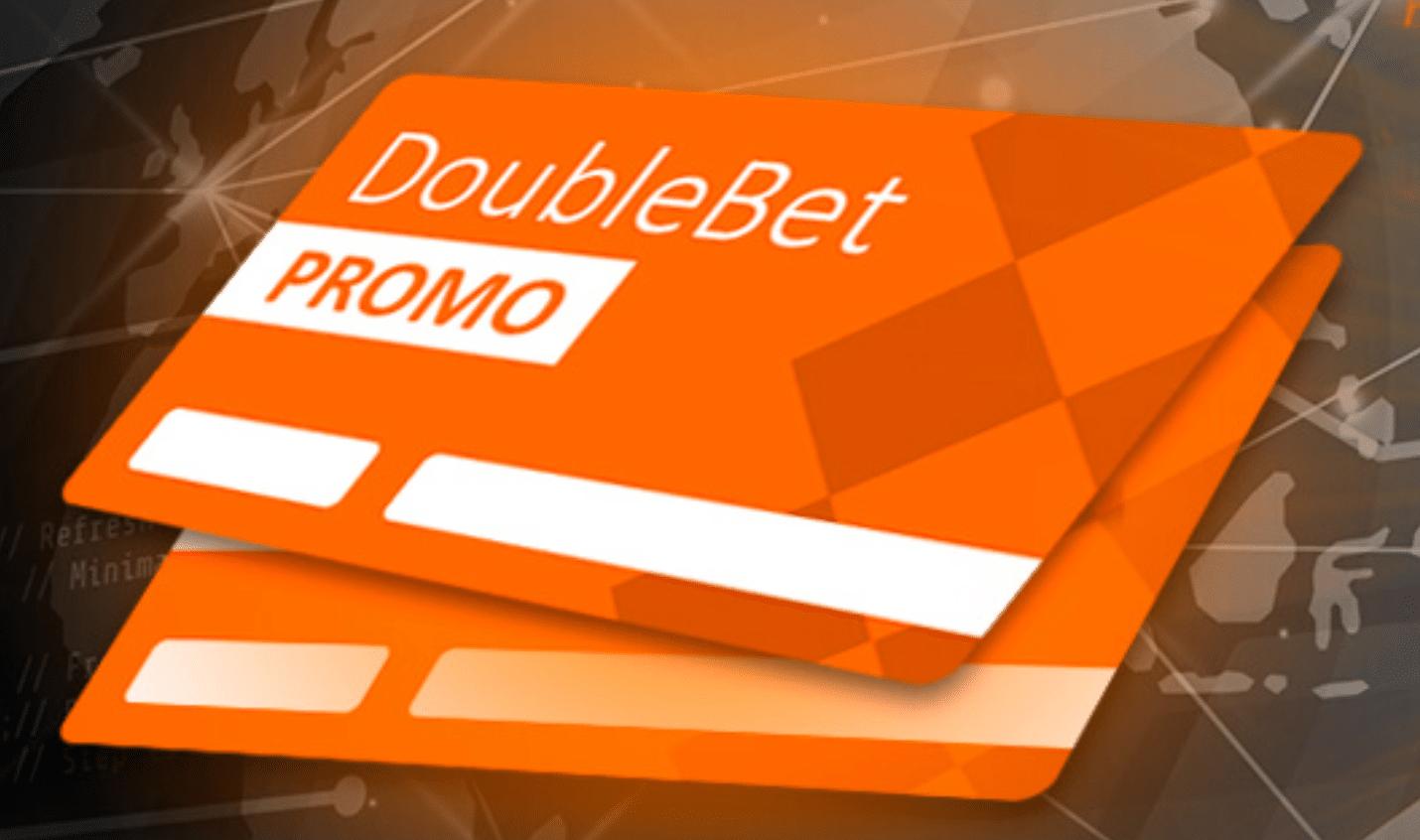 doublebet-promo