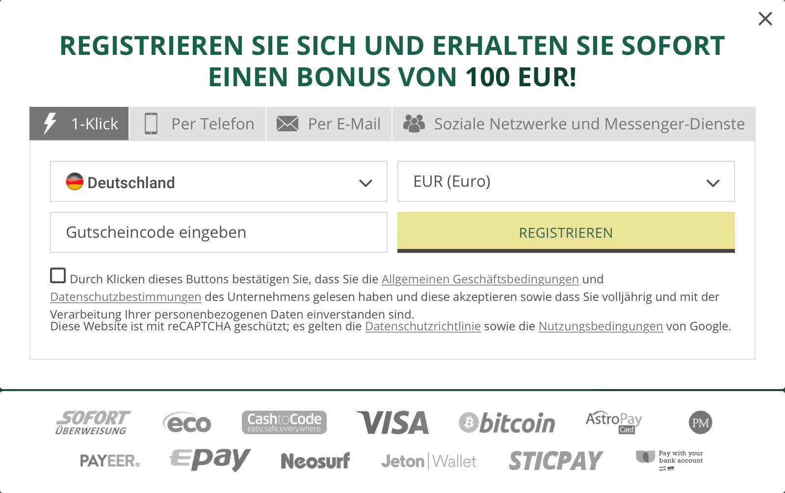 betwinner_registrieren