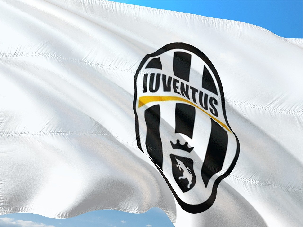 championsleague-Juventus Turin