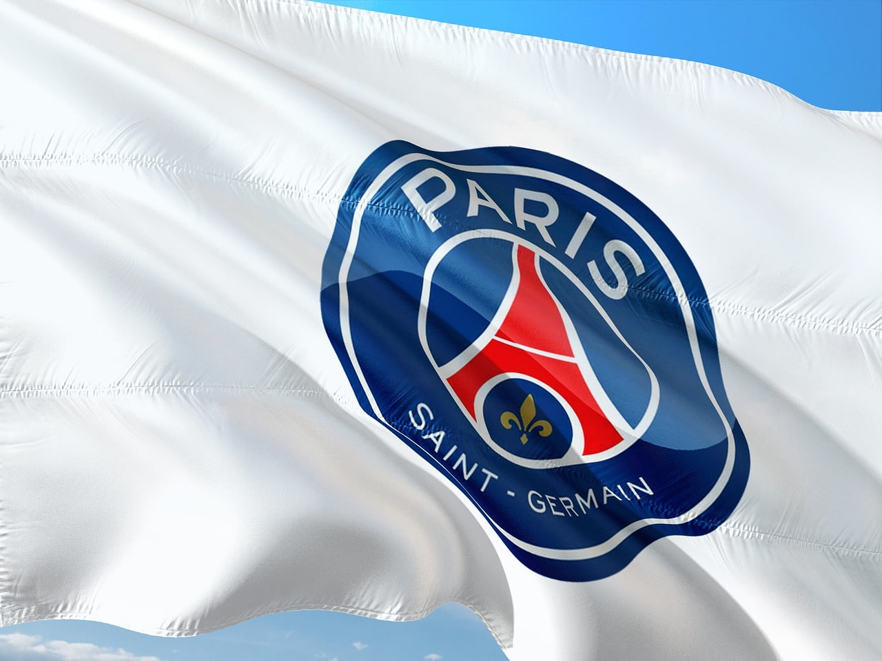 championsleague-Paris Saint-Germain