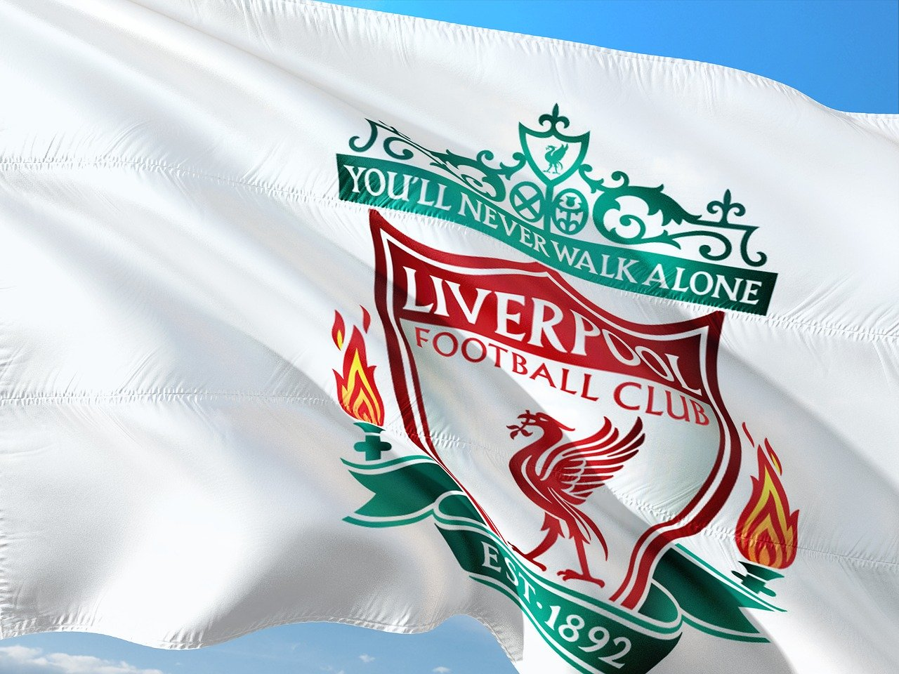championsleague-fcliverpool
