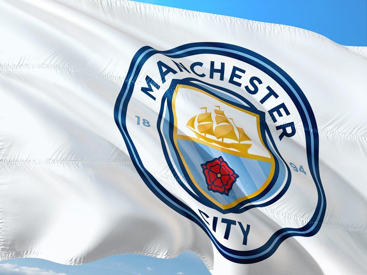 championsleague-manchestercity