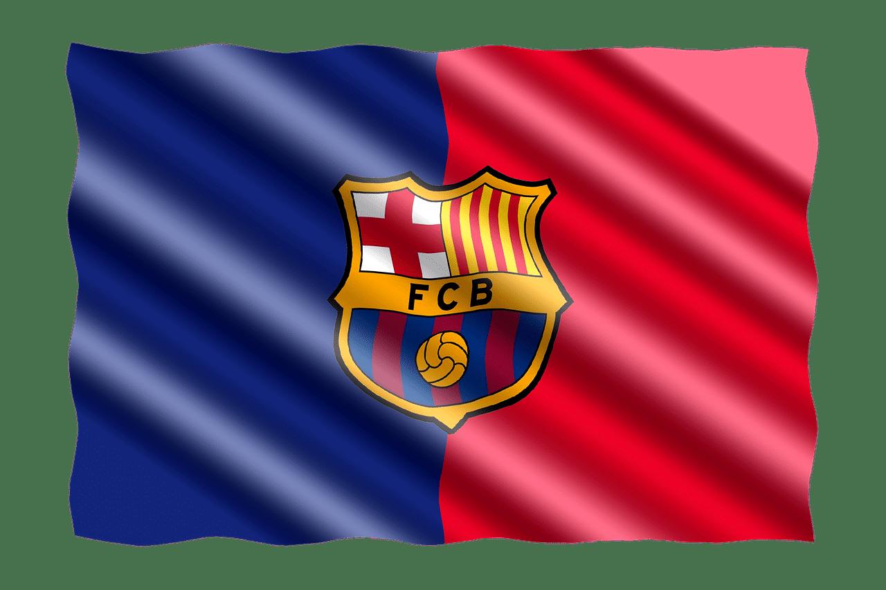 fcbarcelona-championsleague