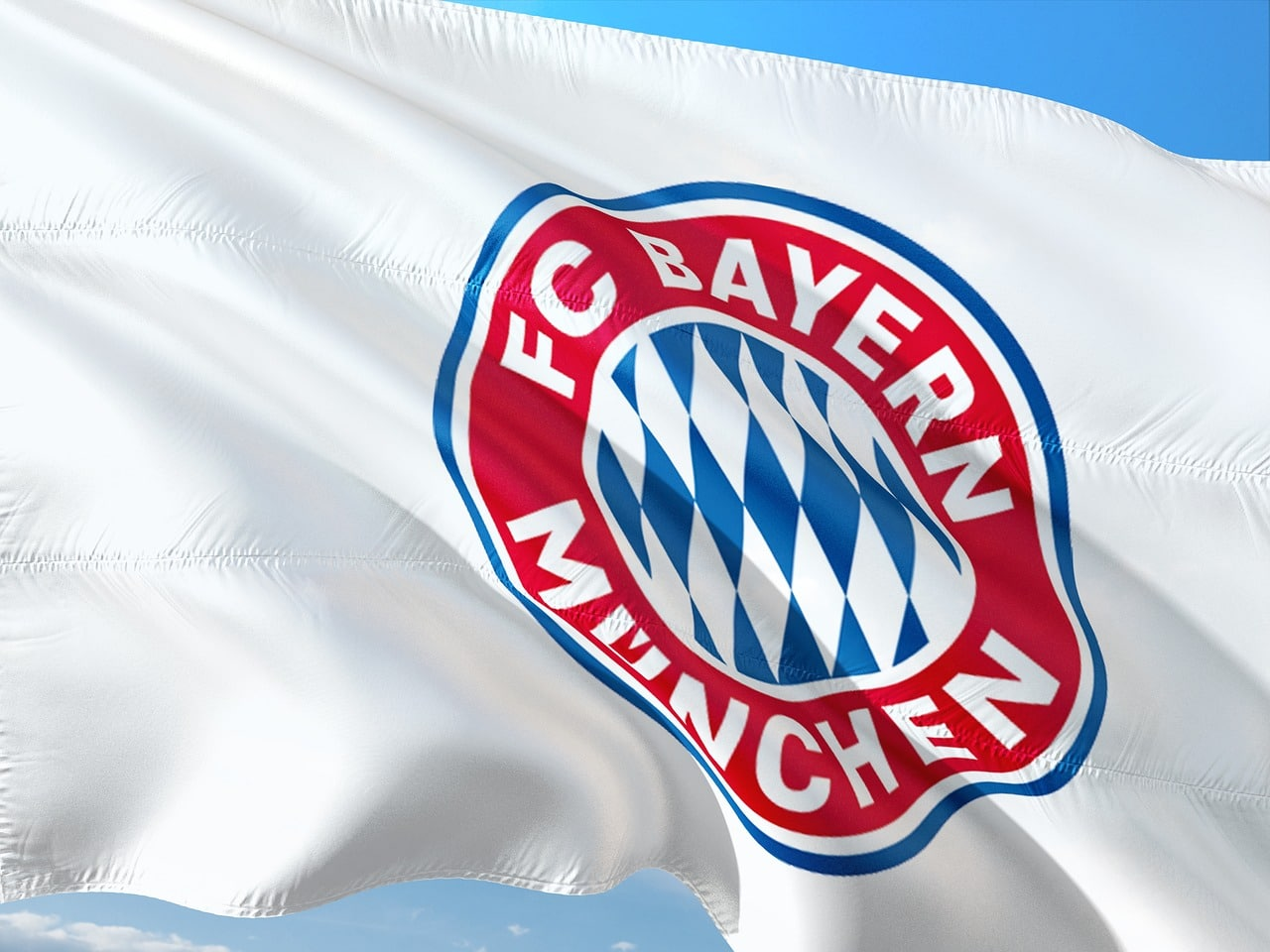 fcbayern-championsleague