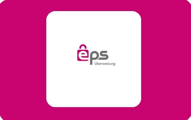 Sportwetten bezahlen per EPS