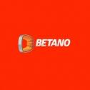 Betano Wettanbieter Review