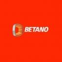 Betano Review lesen