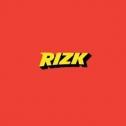 Rizk Wettanbieter Review