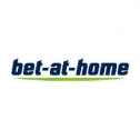 BET-AT-HOME Wettanbieter Review