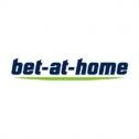 Bet-at-home Wettanbieter
