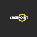 Cashpoint Rezension lesen