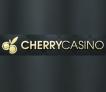 CherrySport Wettanbieter Review