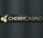 Cherry Sport Review lesen