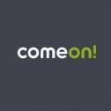 ComeOn Wettanbieter Review