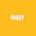 DoubleBet Wettanbieter Review