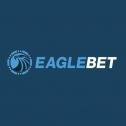 EagleBet Wettanbieter Review