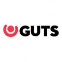 GUTS Wettanbieter Review