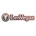 LeoVegas Wettanbieter Review