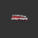 Intertops Wettanbieter Review