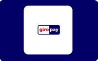 Sportwetten bezahlen per Giropay