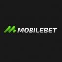 Mobilebet Review lesen