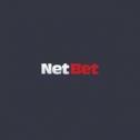 NetBet Rezension lesen