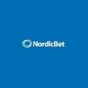 Nordicbet Wettanbieter Review