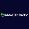 SportEmpire Wettanbieter Review